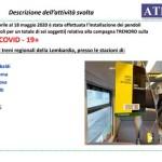 Atlante-report-covid19-0
