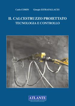 Copertina-Il-calcestruzzo-proiettato JPG